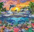 Tropical Paradise 100 XXL  Bitar Ravensburger