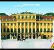 Schönbrunn 1000 Bitar Piatnik