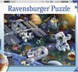 Cosmic Exploration 200 XXL Bitar Ravensburger