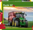 8370R Tractor 60 Bitar Schmidt