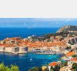 Dubrovnik Croatia  4000 Bitar Castorland
