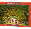 Oak Alley Plantation 1000 Bitar Castorland