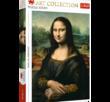 Mona Lisa 1000 Bitar Trefl