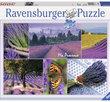 Provence 3000 Bitar Ravensburger