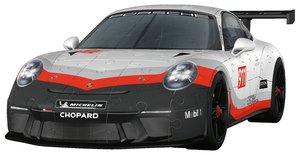 Porsche  108 Bitar 3D Ravensburger