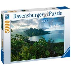Hawaiian Viewpoint 5000 Bitar Ravensburger
