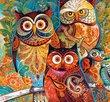Owls 2000 Bitar Castorland