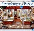 Galerie des Beauxarts 3000 Bitar Ravensburger