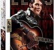 Elvis Presley 1000 Bitar Eurogaphics Pussle