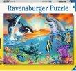 Ocean Wildlife 200 XXL Bitar Ravensburger