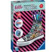 LOL Surprise Sneaker 108 Bitar 3D Ravensburger