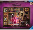 Captain Hook 1000 Bitar Ravensburger