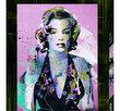 Marilyn 1000 Bitar Heye