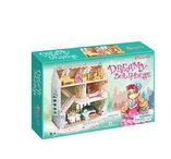 Dreamy Dollhouse 160 Bitar Cubic Fun