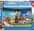 Helpful Good Noses 2x24 Bitar Ravensburger