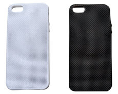 Mobilskal för korsstygn - IPhone 5