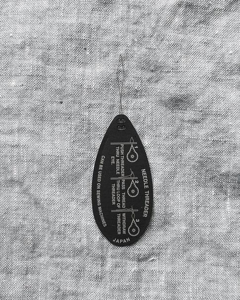Needle Threader  från Merchant & Mills