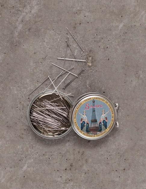 Luxury embroidery tools kit