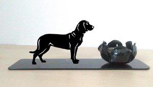 Grupp 6 - FCI nr. 213 / Hannoveransk Viltspårhund (Ljus)