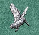 PIN Morkulla