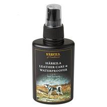 Härkila Leather Care