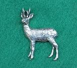 PIN Rådjur