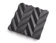 Fat 'Origami' i betong, Tove Adman