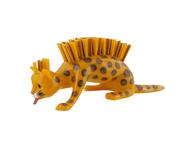 Nagelborste 'Caty' leopard