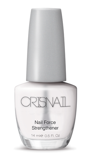 Nail Force Strength