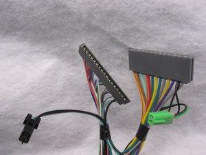 Multikontroll  GM9805