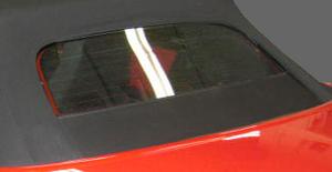 GLASS-TINT STYFAST BLACK 14SF