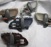 Innerhandtag GM 1995-2000