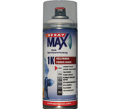 Hagmans Spraymax 1K Shade Fyllprimer