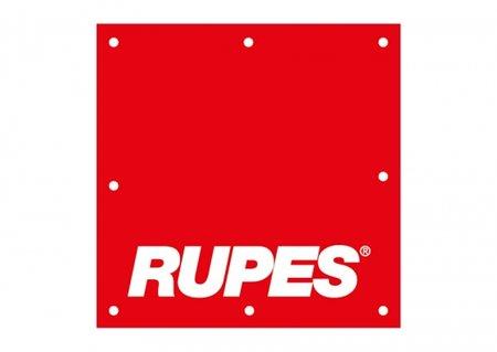 Rupes Banner