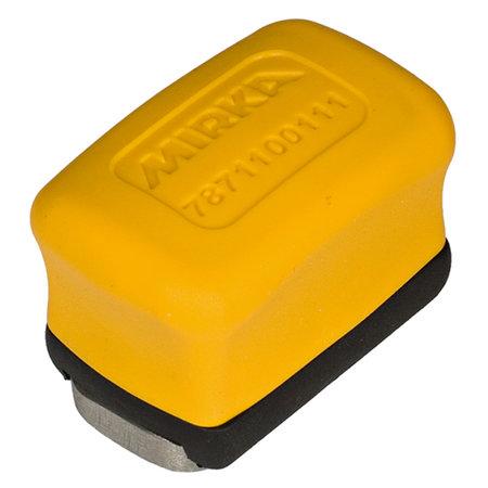 Mirka Mini-Fil 20x42mm Fin/Grov