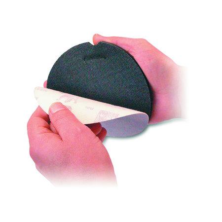 Mirka Slipstöd för 150 mm rondeller