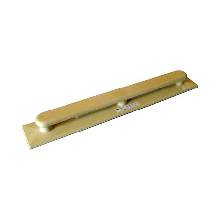 3M Slipbräda Hookit 114x762 mm fast