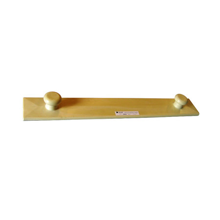 3M Slipbräda Hookit 114x762 mm flexibel