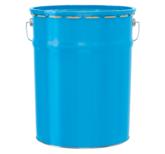 Tikkurila Hink Blå/Blank 20 Liter