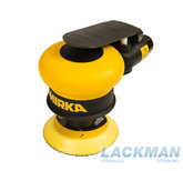 Mirka RP 300NV 77mm