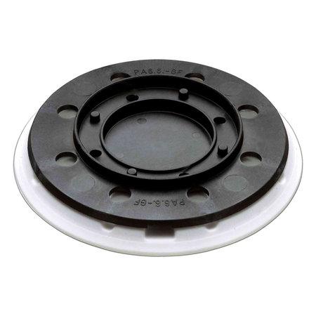 Festool Slipplatta ST-STF 125/8-M4-J W-HT