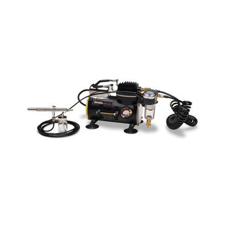 IWATA IS 850 Smart Jet Airbrush Kompressor