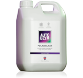 Autoglym™ Polar Blast Foam