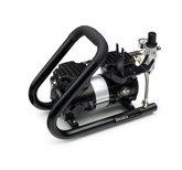 IWATA IS 925 HT Airbrush Kompressor