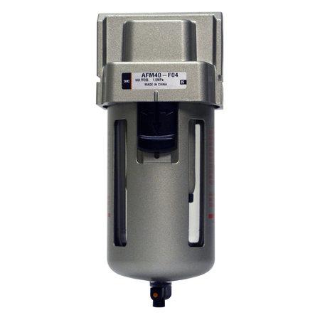 SMC Mikrofilter