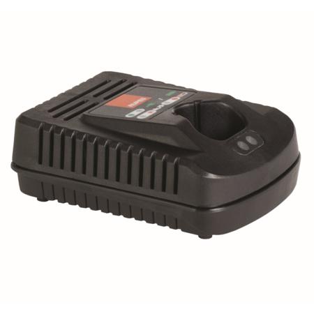 Rupes Batteriladdare iBrid