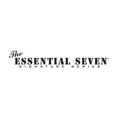 IWATA Mallset Essential Seven