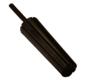 Tyrolit Gummihållare för sliphylsor 20x14x63mm