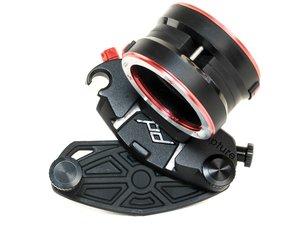 Peak Design Capture lens