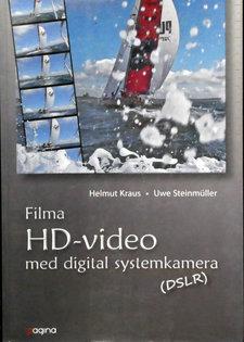Filma HD-video